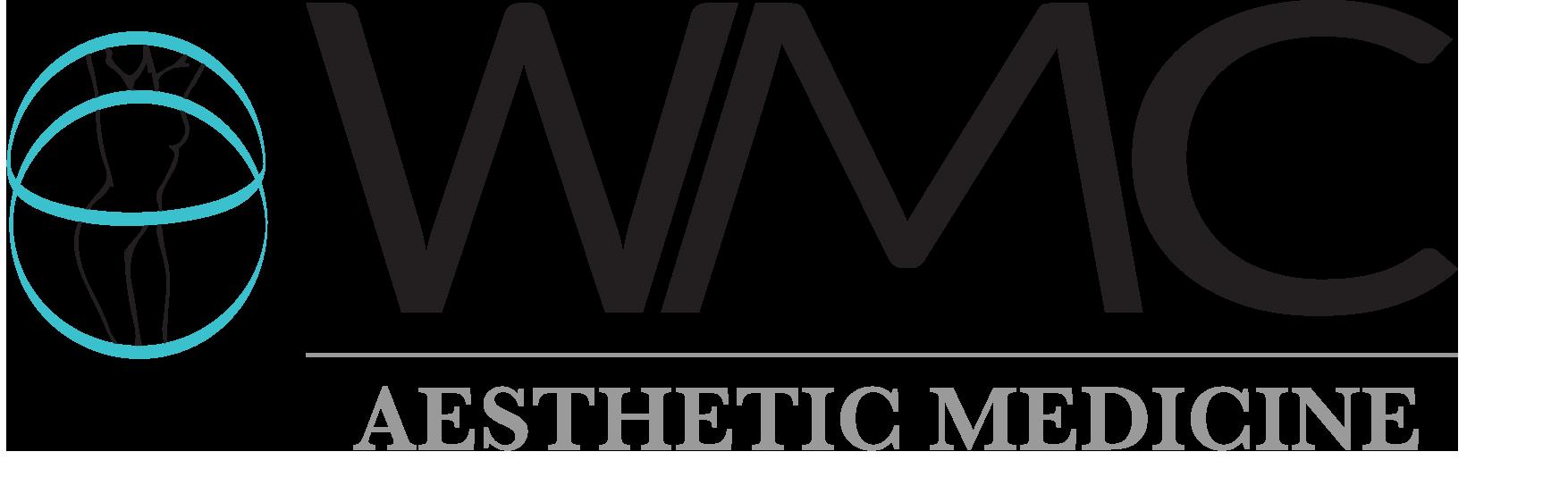 WMC Medical Aesthetics